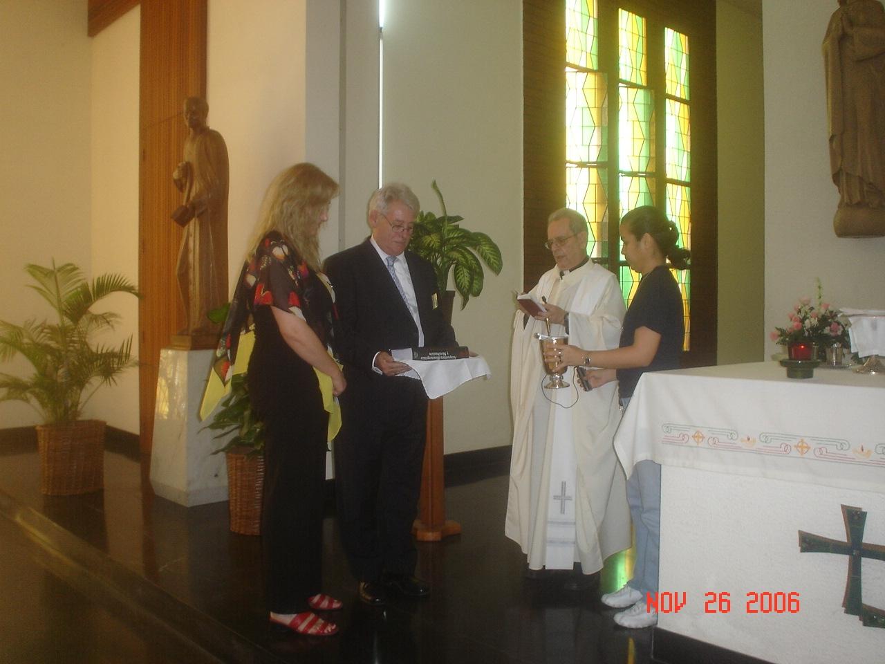 bautizo-libro_nov-20061