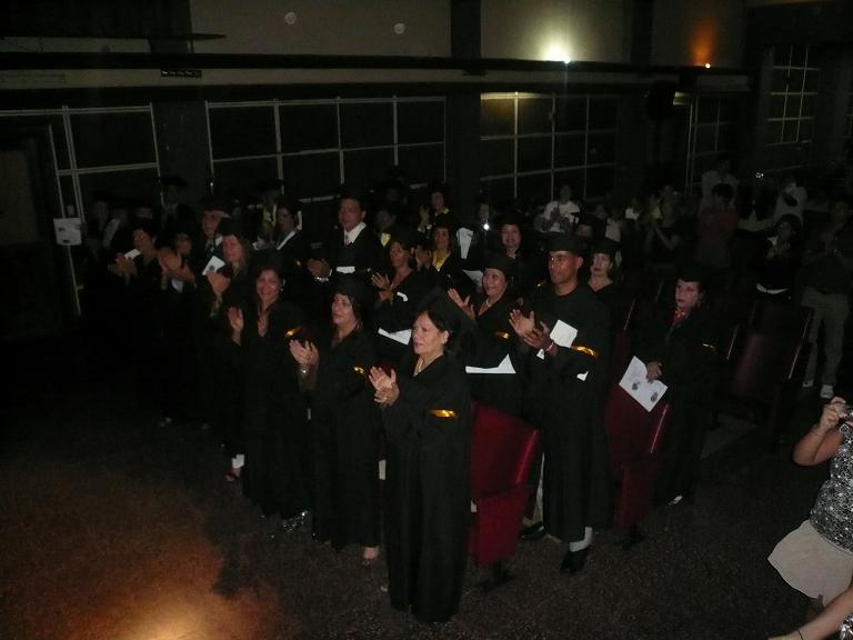 graduandos1