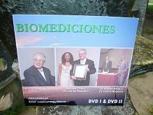 Biomediciones