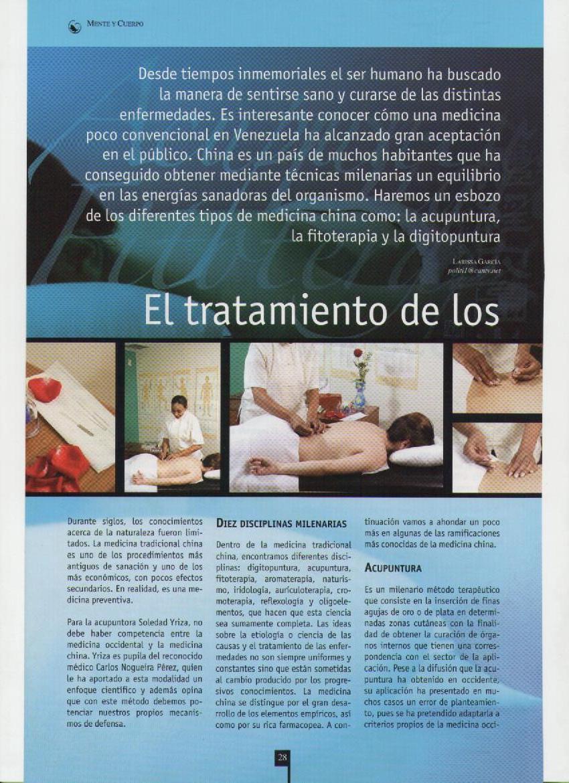 pagina-1-corpore-medicina-tradicional-china