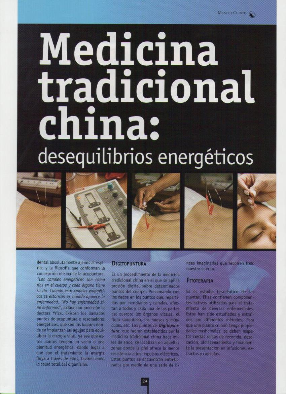 pagina-2-corpore-medicina-tradicional-china
