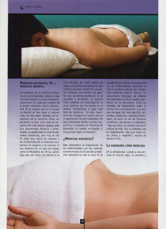 pagina-3-corpore-medicina-tradicional-china