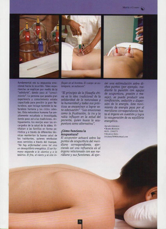 pagina-4-corpore-medicina-tradicional-china