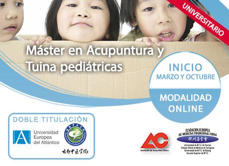 Baner_masteres_mtc_460x334_pediatrica_uni